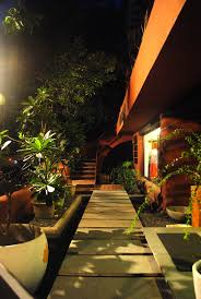 Home Decor Ahmedabad Options Ahmedabad Home Decor Home Decor