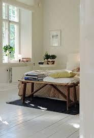 Scandinavian Interior Design Bedroom Interior Design Bedroom Set - Scandinavian bedrooms
