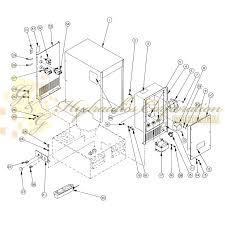 wiring diagram for solenoid valve pump check valve parts diagram