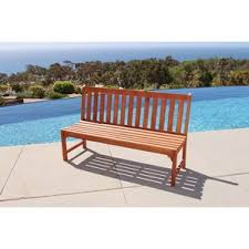 Frank Gehry Outdoor Furniture by Modern Outdoor Benches Allmodern