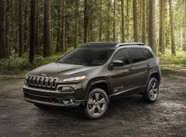granite crystal metallic jeep grand cherokee jeep releases full lineup of 75th anniversary special edition models