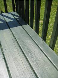 Wood Stains Deck Stains Finishes From World Of Stains by My Quest To Find A Great Deck Stain Jill Cataldo