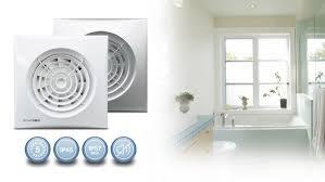 silent whole house fan silent 100 silent extract fan wc bathroom fan