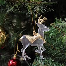 bulk christmas bulk buy christmas decorations bulk buy christmas decorations