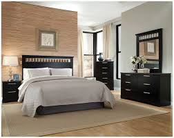 Art Van Bedroom Furniture Shop Alexis Grey Bed Collection Main - King size bedroom sets art van