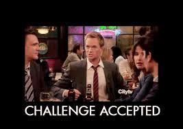 Challenge Gif Challenge Accepted Gifs Wifflegif