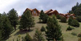 3 Bedroom Houses For Rent In Bozeman Mt Featured Property For Sale In Montana