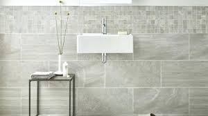 tiles for bathroom walls ideas grey tiles for bathroom walls herrade info