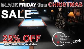 pool table black friday cuesport billiard academy home facebook