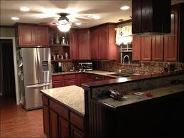 colored kitchen canisters kitchen kitchen color ideas maple cabinets kitchen canisters