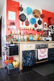 rental kitchen ideas the 9 best kitchen updates you can do when you can u0027t renovate