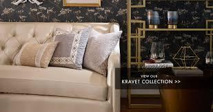 Home Design Interior Decoration Candice Home Designer Dzqxh Com
