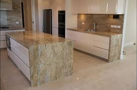 Corian Benchtops Perth How Much Do Kitchen Benchtops Cost Hipages Com Au