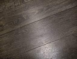 Most Durable Laminate Flooring 12 Best Laminate Flooring Images On Pinterest Laminate Flooring