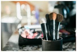 makeup classes raleigh nc s davis makeup artistry raleigh nc mua