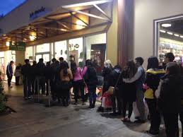 the q at kate spade on thanksgiving picture of seattle premium