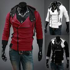 discount fashion korean style men s hoodie jacket 2017 fashion