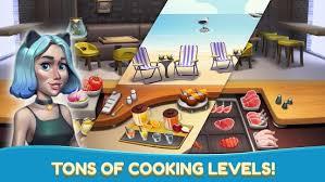 telecharger les jeux de cuisine gratuit télécharger jeux de cuisine chef cuisine café gratuit apk mod varie