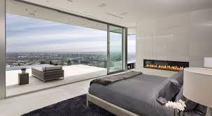 Amazing Bedrooms by The Greatest Selection Of Bedrooms With Floor To Ceiling Windows