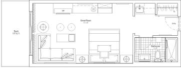 Boathouse Floor Plans Boathouse Villas Waterfront Resort Condominiums Touchstone On