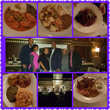 ananda reservations indian fulton md yelp