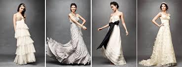 batman wedding dress holy wedding dresses batman denver colorado lifestyle portrait