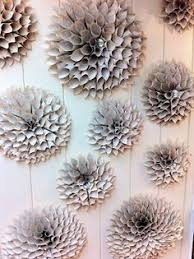 45 beautiful diy wall ideas for your home