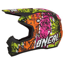 motocross helmets sale oneal motocross helmets discount price oneal motocross helmets no