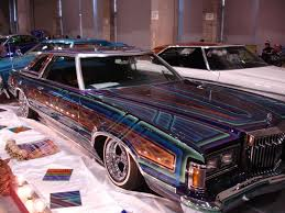 japanese custom cars 91 best chicano style painted cars images on pinterest car paint