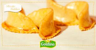 cuisine de base goldina หน าหล ก