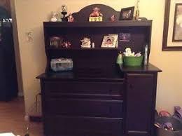 Morigeau Lepine Dresser Changing Table Dresser Morigeau Lepine Dresser Changing Table Morigeau Lepine