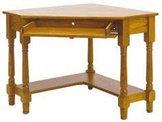 drafting table drawing desk adjustable studio art architect