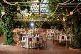 wedding reception venues in az the knot