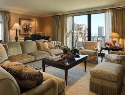 living room neutral colors 29 interiorish living room neutral colors 21 top decor and design ideas
