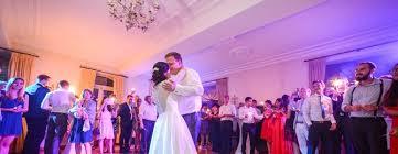 cours de danse mariage cours de danse spécial mariage à la maison de tous braine l