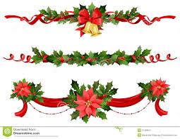 christmas festive decoration royalty free stock photography