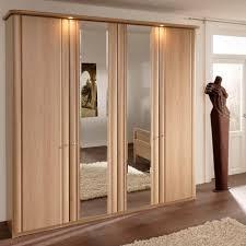 Schlafzimmer Zamaro Poco Kommode Weiß Speyeder Net U003d Verschiedene Ideen Für Die