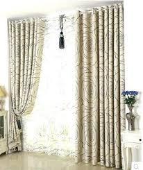 rideau pour chambre a coucher rideau fenetre chambre rideaux pour fenetre de chambre free rideaux