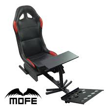 aliexpress com buy foldable evolution cockpit game racing