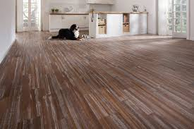 Laminate Flooring Paisley In With The Chic Whites And Greys The Current Trends In Laminate