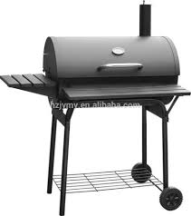 camping rotisserie camping rotisserie suppliers and manufacturers