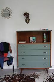 mobilier vintage enfant meuble scandinave tous les messages sur meuble scandinave