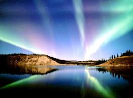 best month for northern lights iceland reykjavik northern lights stay with flight and tour february