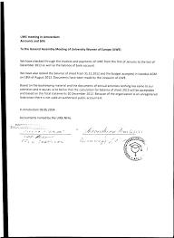 violence against women university women of europe
