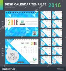 Desk Calendar Design Ideas Desk Calendar Template 2017 Hostgarcia