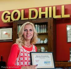 goldhill salon 50 photos u0026 99 reviews hair salons 4358