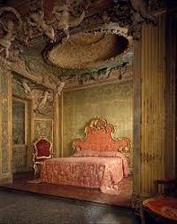 chambre de dormir chambre à coucher wikipédia