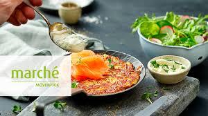 d inition cuisine am ag marche corporate home
