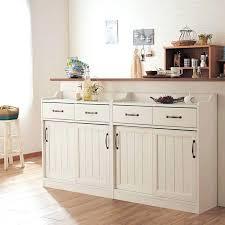 kitchen sideboard cabinet kitchen sideboard cabinet ljve me