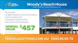 woody u0027s beach house point turton south australia on vimeo